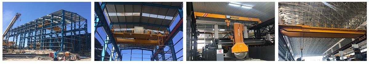 aicrane-overhead-bridge-crane-case