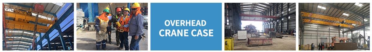 aicrane-overhead-crane-case