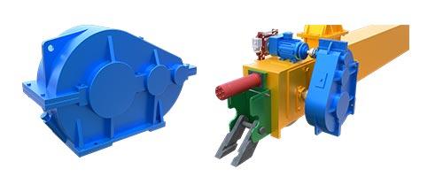 crane parts-1