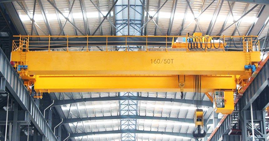 doube-girder-overhead-crane-2