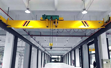 overhead crane for sale in sussia