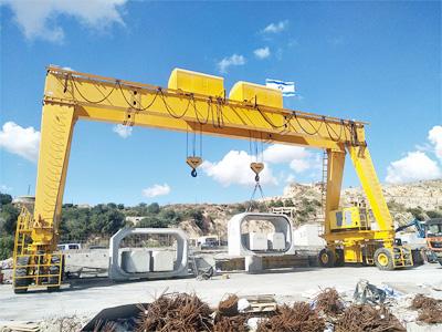 rubber-typred-gantry-crane-1
