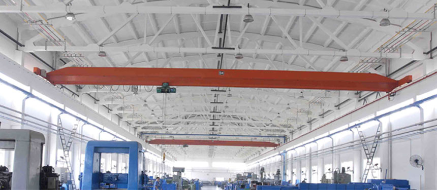 single-girder-overhead-crane-1