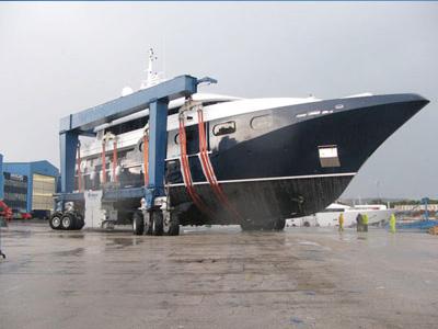 100ton-mobile-boat-hoist