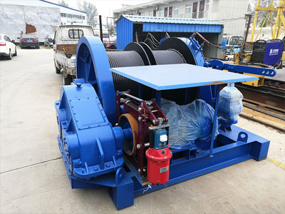 10ton-double-durm-electric-winch