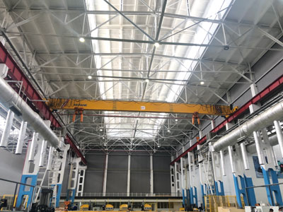 16-ton-overhead-crane