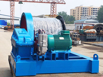 20ton-electric-winch-jm