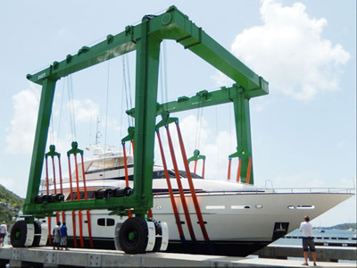 25ton-marine-travel-lift