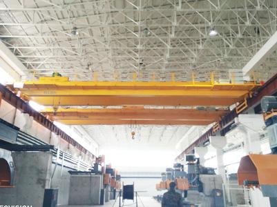 25ton-overhead-bridge-crane
