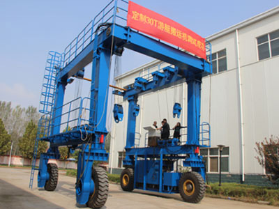30ton-marine-travel-lift