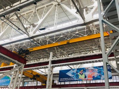 3ton-overhead-crane