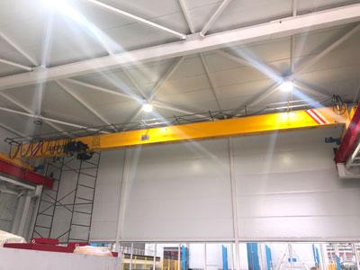 5-ton-overehead-crane