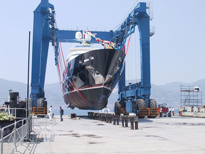 50ton-marine-travel-lift
