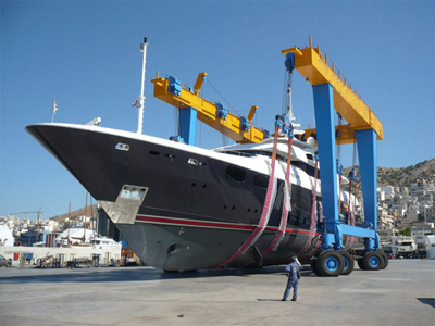 80ton-mobile-boat-hoist