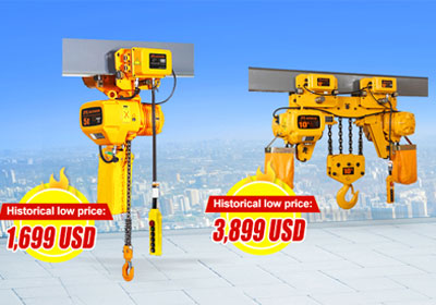 Chain-hoist-1