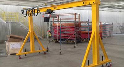 aicrane-portable-gantry-crane