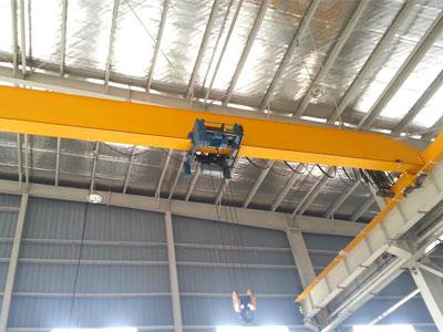 electric-hoist-1