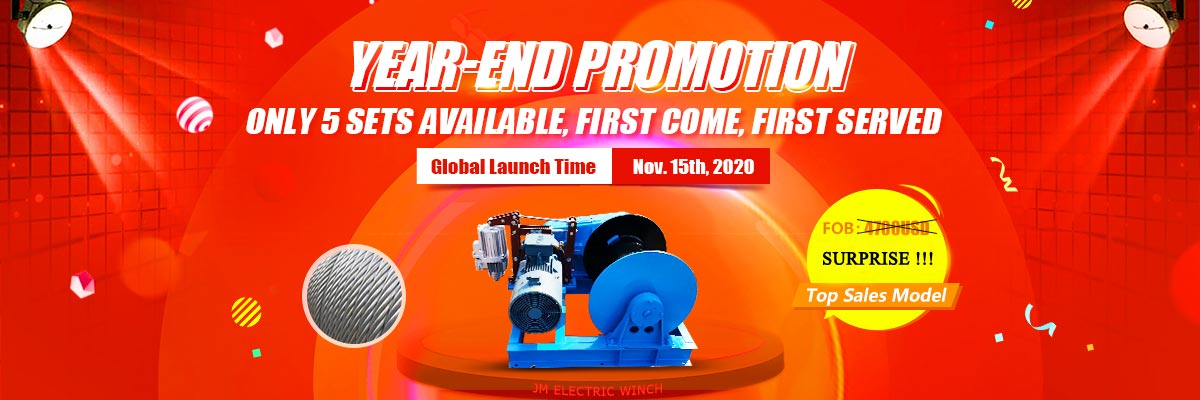 electric-winch-for-sale-in-2020