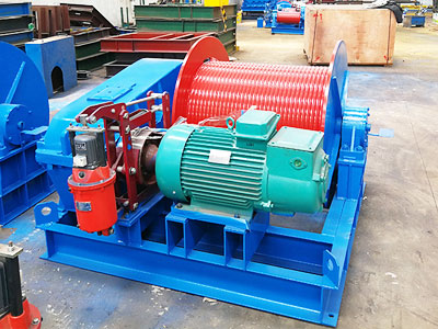 jm-slow-speed-electric-winch