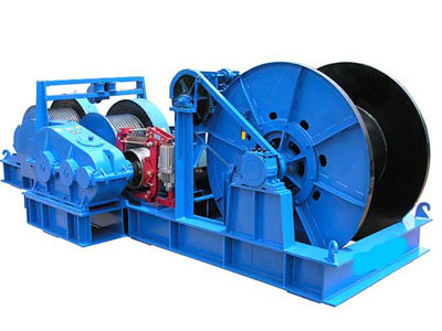 jmm-friction-winch-1