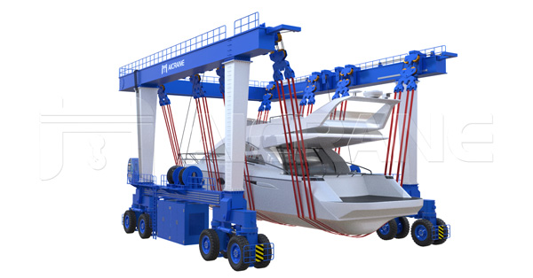 mobile-boat-hoist-manufacturer