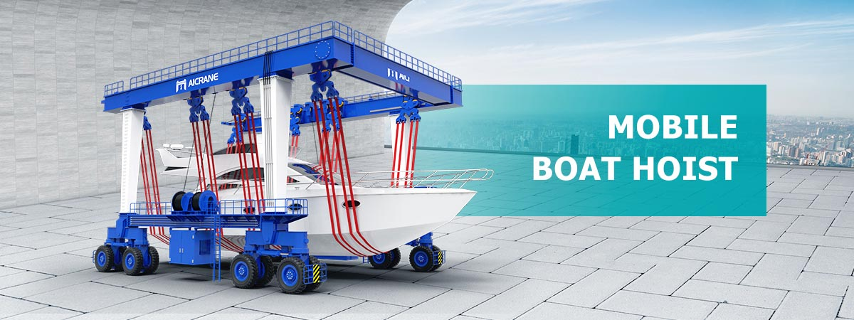 mobile-boat-hoist-supplier