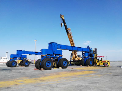 mobile-boat-lifting-crane-1