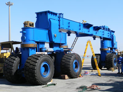 mobile-boat-lifting-crane