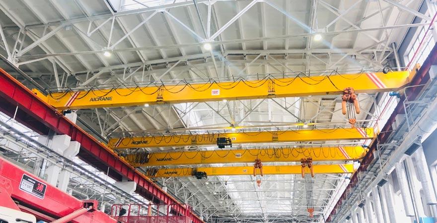 overhead-crane-10ton