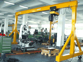 portable-gantry-crane01