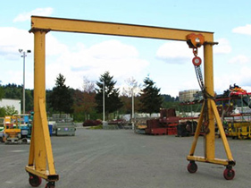 portable-gantry-crane02
