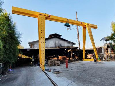 10-ton-gantry-crane