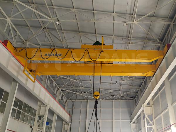 10t-overhead-bridge-crane-for-sale