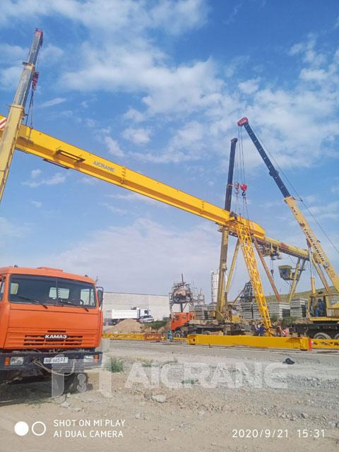 10ton-single-girder-gantry-crane-1