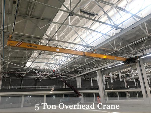5-ton-overhead-crane