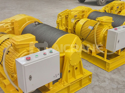 electric-winch-for-sale