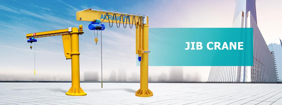 jib-crane-for-sale