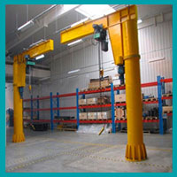 jib-crane-from-clients-feedback