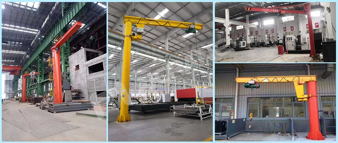 jib-crane-supplier