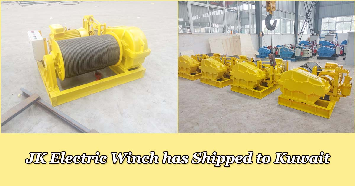 jk-electric-winch-for-sale
