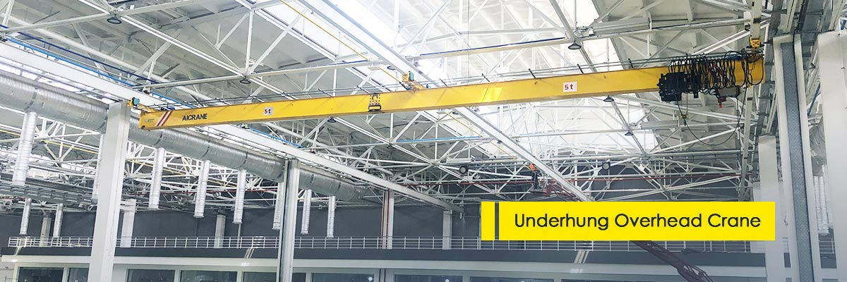 under-running-overhead-crane