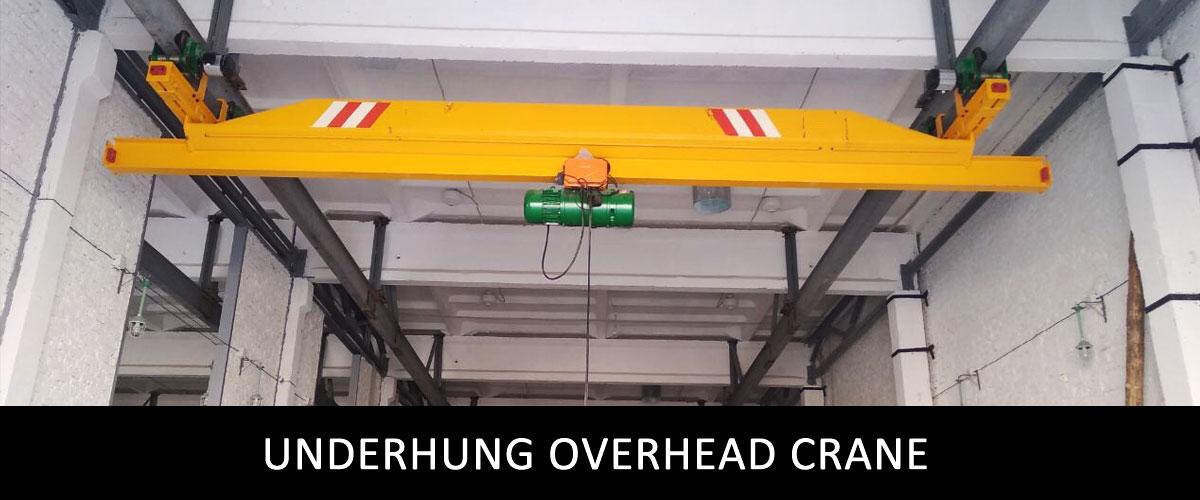 underhung-overhead-crane-1