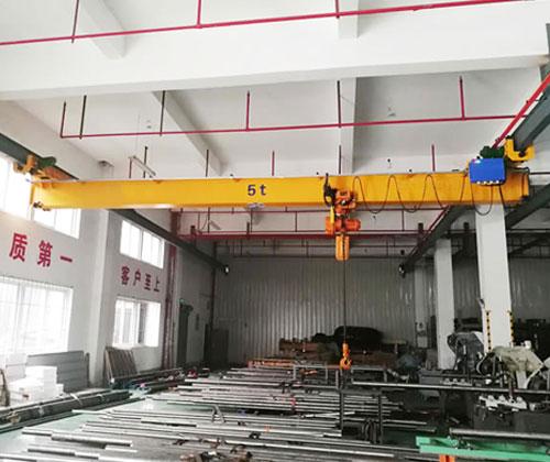 underhung-overhead-crane-2