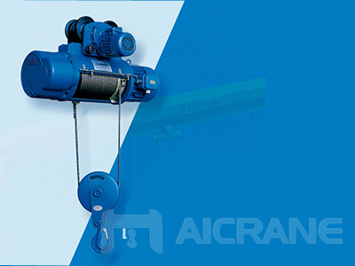 electric-wire-rope-hoist-1