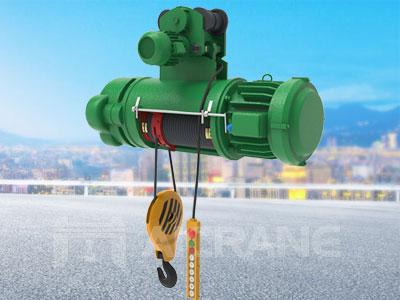 wire-rope-hoist-01