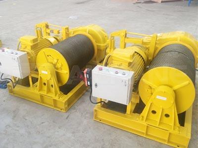 10-ton-winch