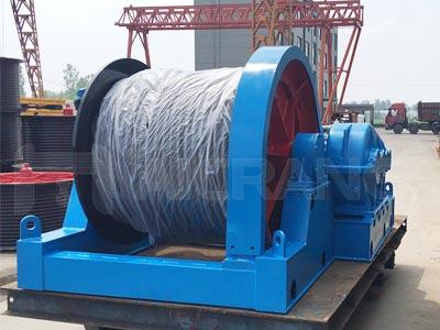 15-ton-winch