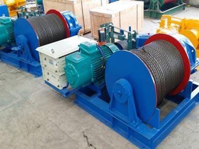 20-ton-winch