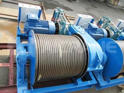 25-ton-winch