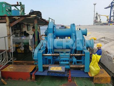 hrdraulic-mooring-winch-2